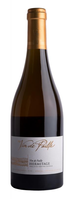 Hermitage blanc Vin de paille
